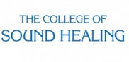 The College of Sound Healing