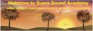 Suara Sound Academy