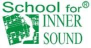 Inner Sound UK